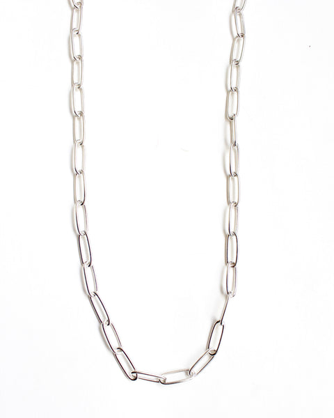 Fia Necklace