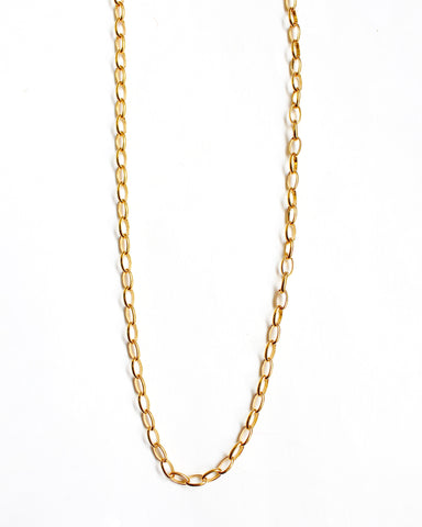 Niya Necklace