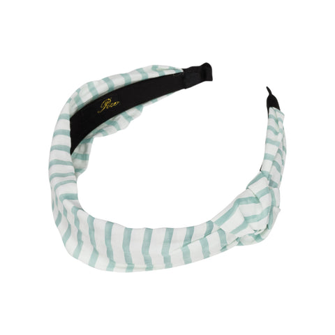 Lulu Head Band