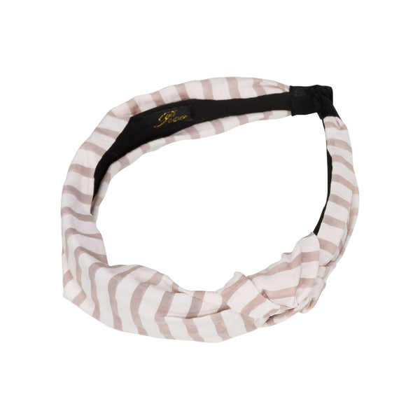 Lulu Hair Band