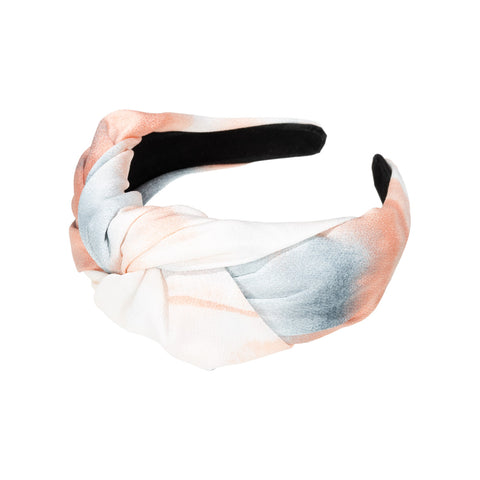 Celina Watercoler Headband