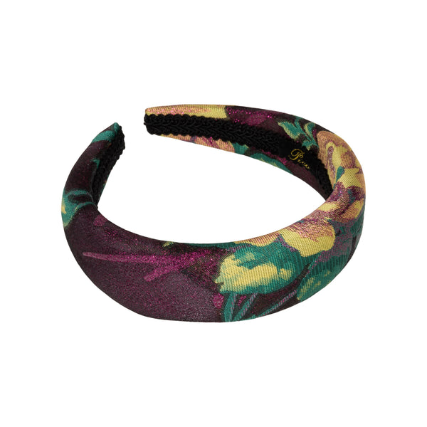 Harriet Headband