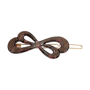 Everlyn Hair Pin