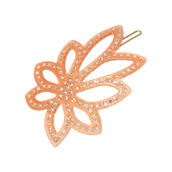 Lule Hair Pin