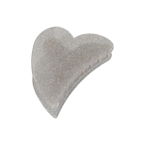 Petite Heart Claw