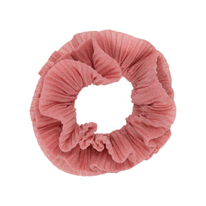 The Classic Pico Scrunchie