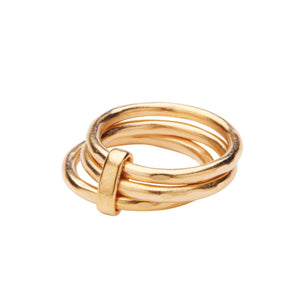 Ebba Ring