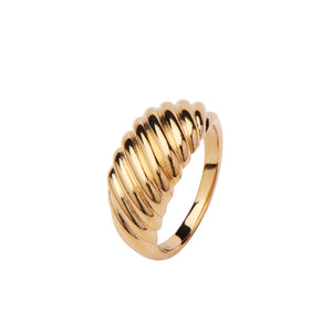 Althea Ring