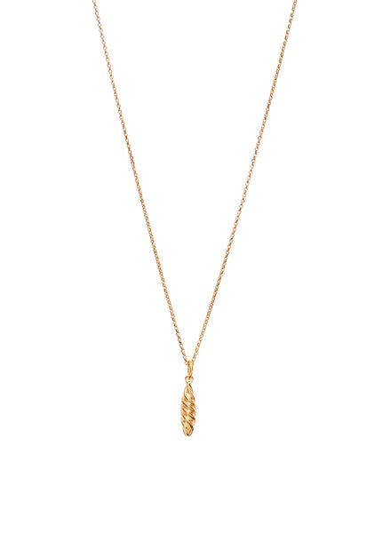 Emery grande Necklace
