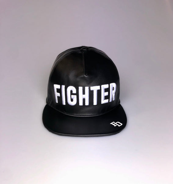 Cappello Basketball FIGHTER