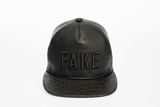 Cappello Basketball FAKE
