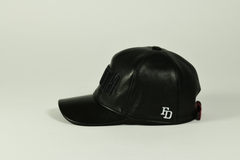 Cappello Baseball FAKE