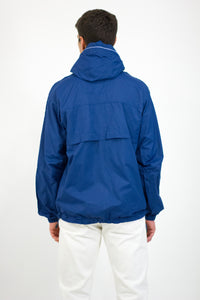 COLUMBIA Waterproof Jacket in Size Medium