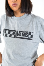 VANS Short Sleeve T Shirt in Size Small