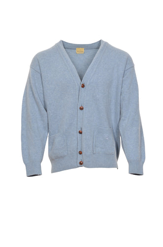 Trussardi Cardigan in Size Medium