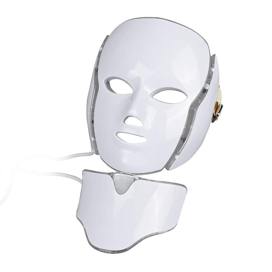 DermaLight® Therapy Mask