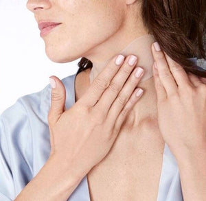 Neck & Décolletage