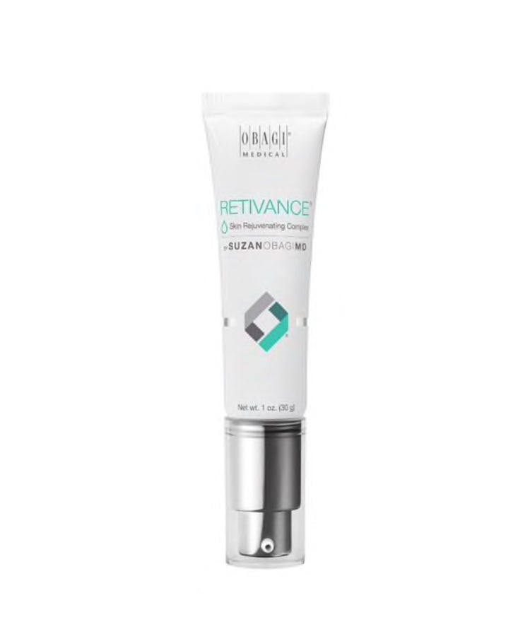 Retivance® Skin Rejuvenating Complex