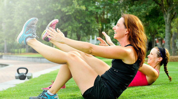 Win 2018 Boot Camp