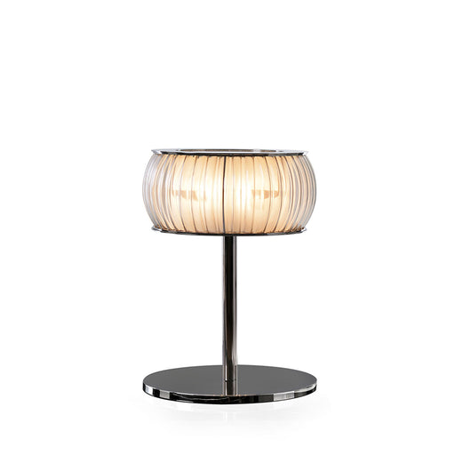 "Table Lamp ""Janus"" - Fendi"