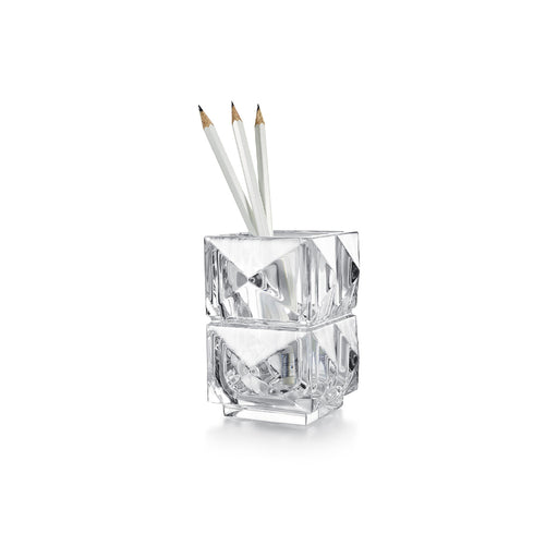 "Pencil Holder ""Louxor"" - Baccarat"