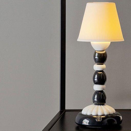 "Table Lamp ""Palm Firefly"" - Lladro"