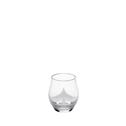 "Tumbler ""100 Points"" - Lalique"