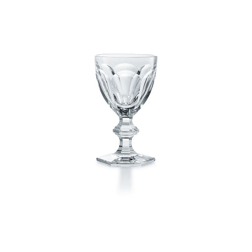 "Liquor Glass ""Harcourt 1841"" - Baccarat"