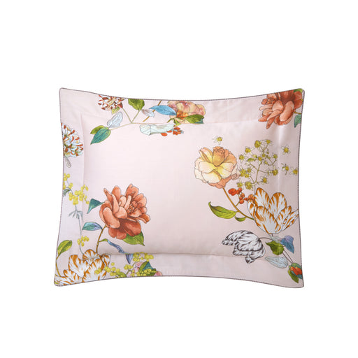 "Pillow Case ""Bagatelle"" - Yves Delorme"