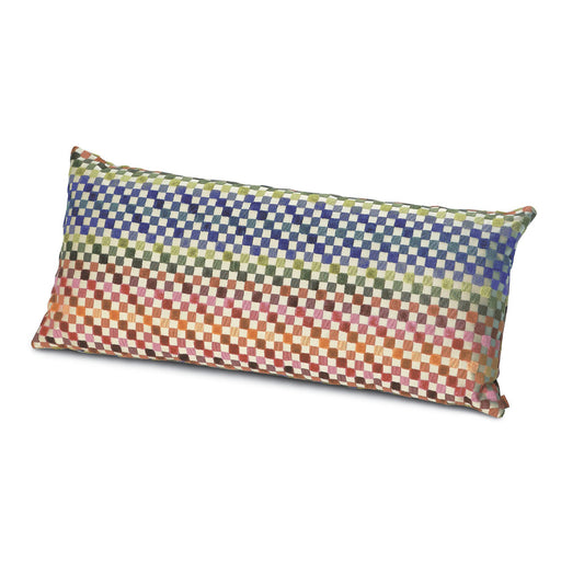 "Pillow ""Maseko"" - Missoni"
