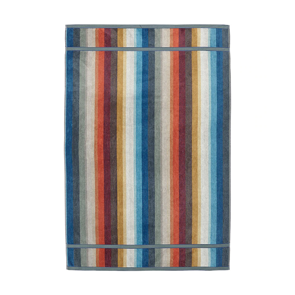 "Towel ""Woody"" - Missoni"
