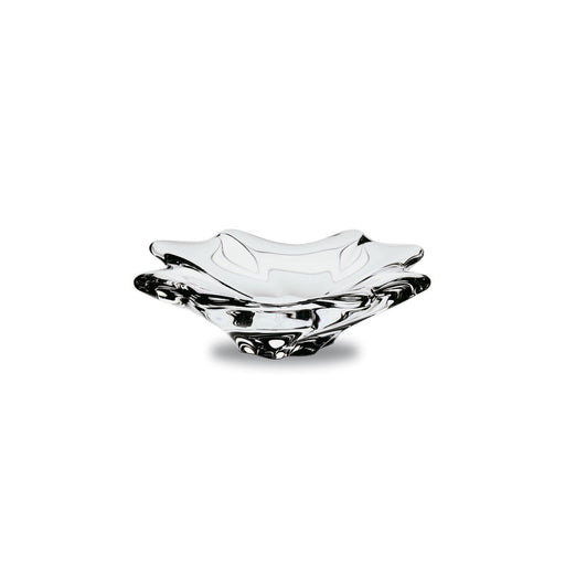 "Ashtray ""Cadix"" - Baccarat"