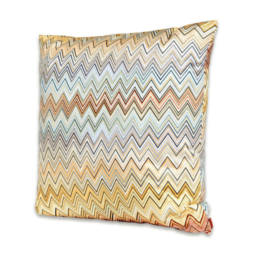 "Cushion ""Jarris"" - Missoni"