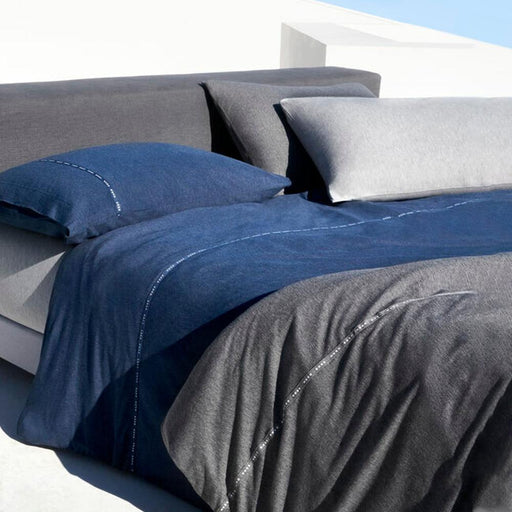 "Bed Complete Set ""Sense"" - Hugo Boss"