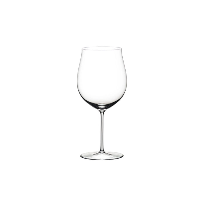 "Wine Glass ""Sommeliers Mature"" Burgundy - Riedel"