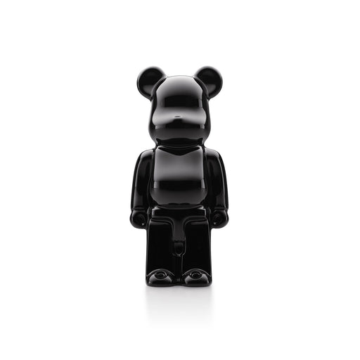 "Sculpture Be@rbrick ""Superhero"" - Baccarat"