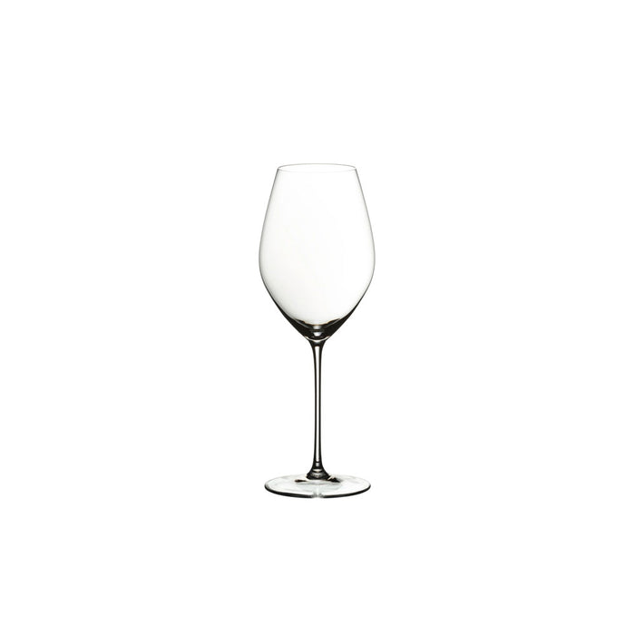 "Champagne Glass ""Veritas"" - Riedel"