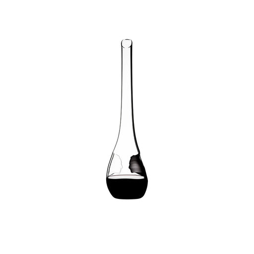 "Decanter ""Face to Face"" - Riedel"