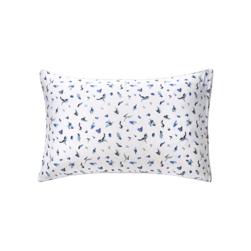 "Pillow Case ""K World"" - Kenzo"