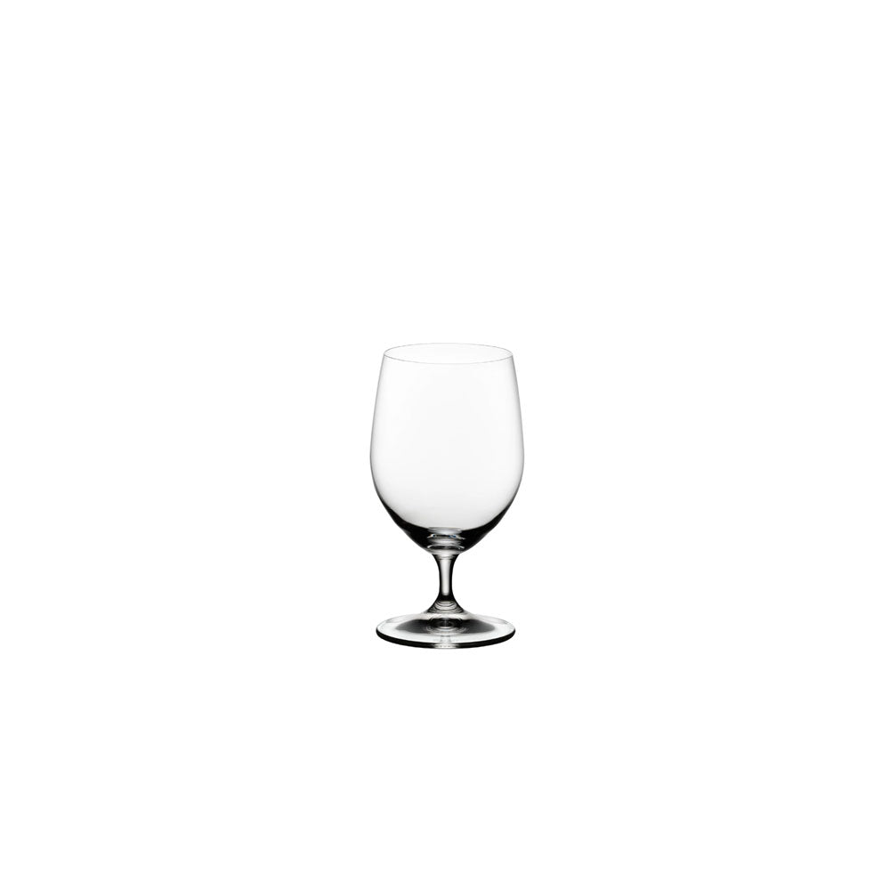"Water Glass ""Ouverture"" - Riedel"