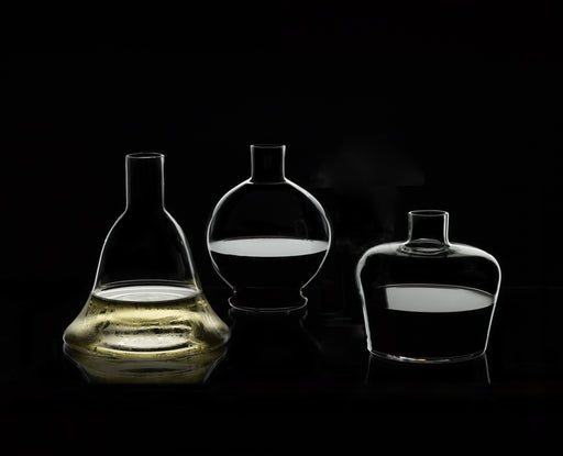 "Decanter ""Marne"" - Riedel"