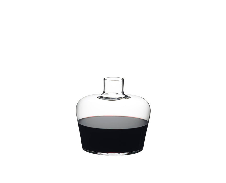 "Decanter ""Margaux"" - Riedel"