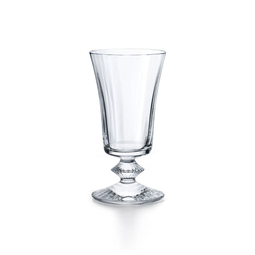 "Red Wine Glass ""Mille Nuits"" - Baccarat"