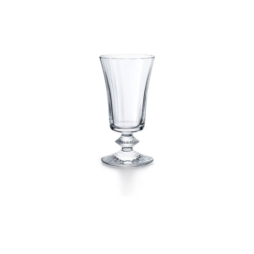 "White Wine Glass ""Mille Nuits"" - Baccarat"