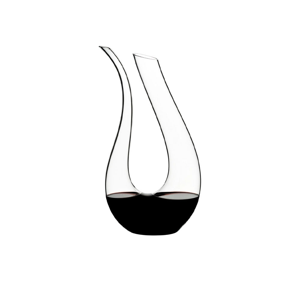 "Decanter ""Amadeo"" - Riedel"