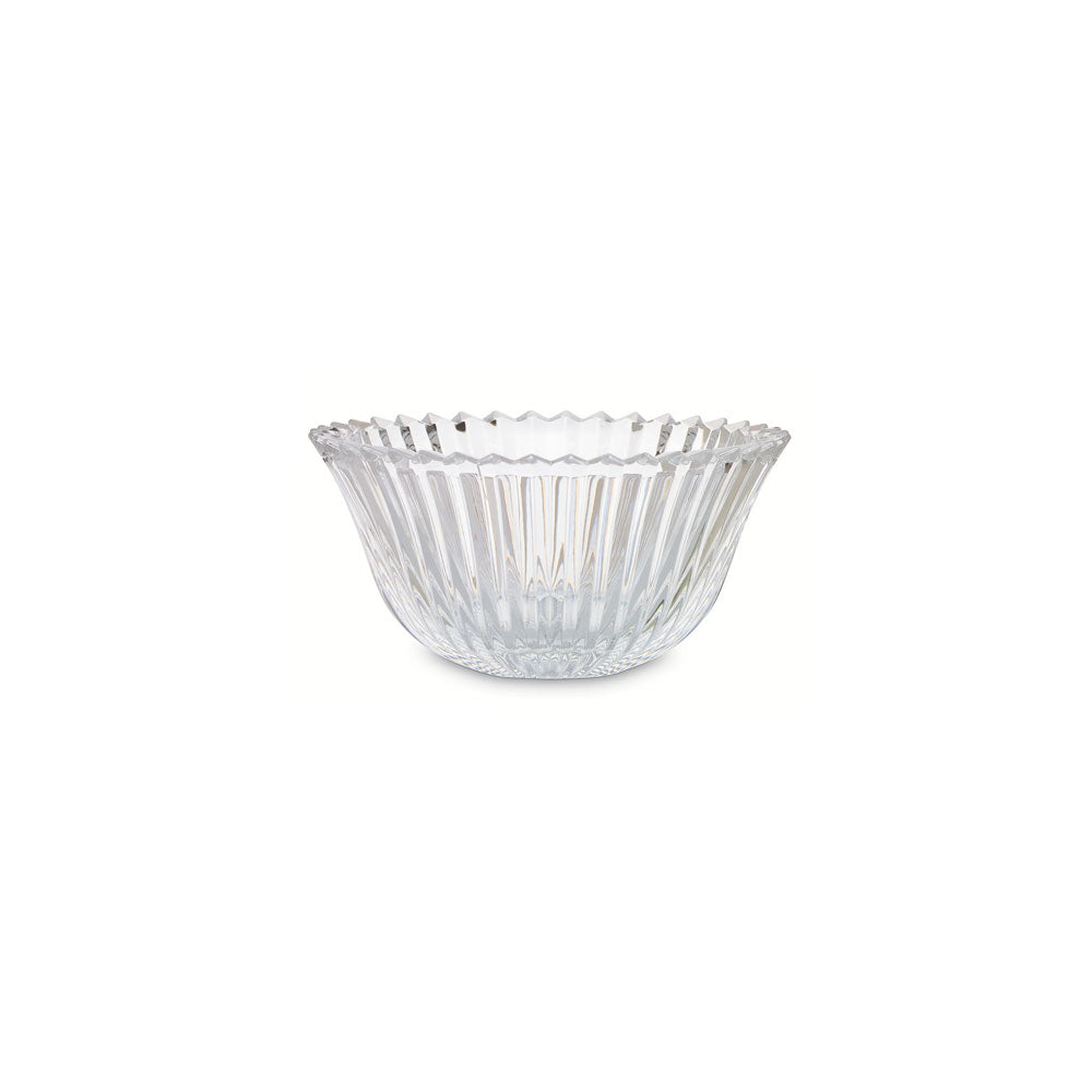 "Bowl ""Mille Nuits"" - Baccarat"