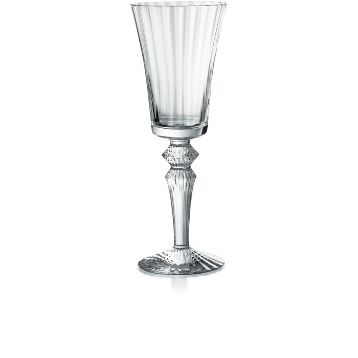 "Tall Glass ""Mille Nuits"" - Baccarat"