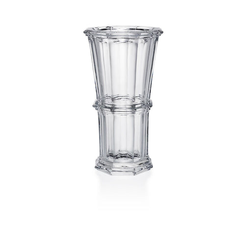 "Small Vase ""Harcourt"" - Baccarat"