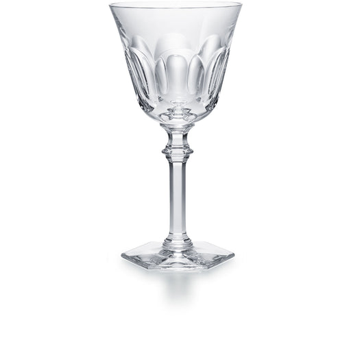 "Water Glass ""Harcourt Eve"" - Baccarat"