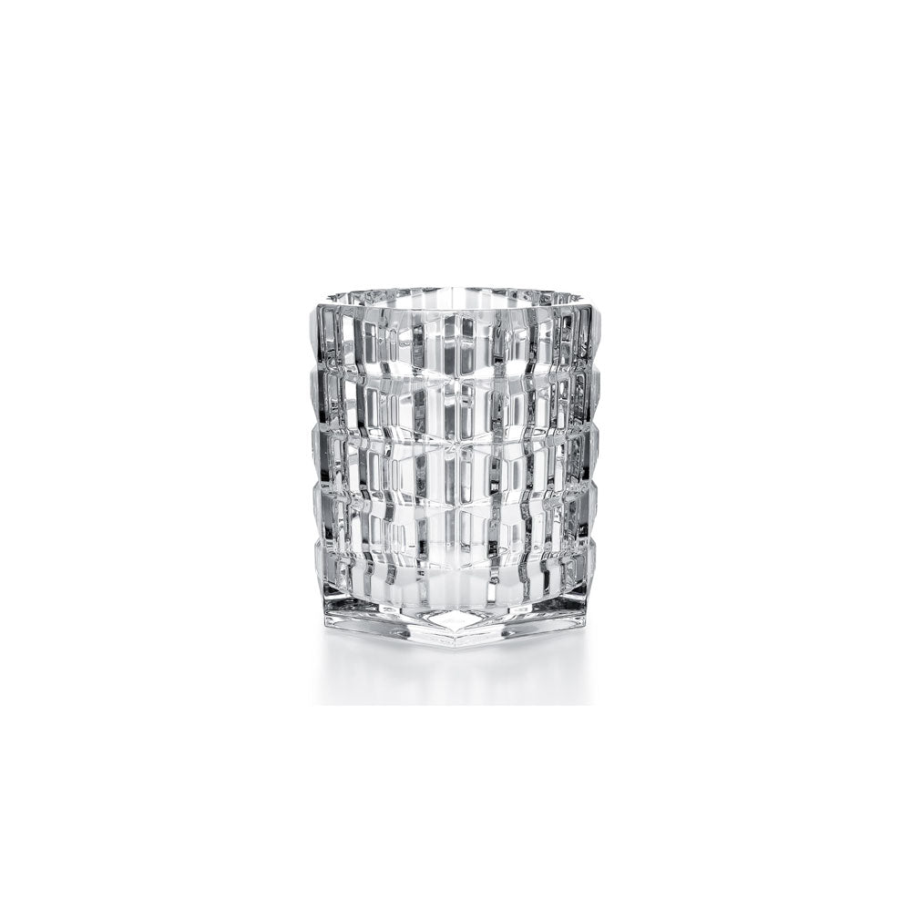 "Candle Holder ""Grand Louxor"" - Baccarat"